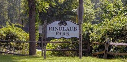 rindlaub-park
